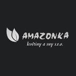 Amazonka květiny
