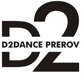 d2dance1