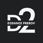 D2dance