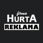 Reklama Hurta Přerov