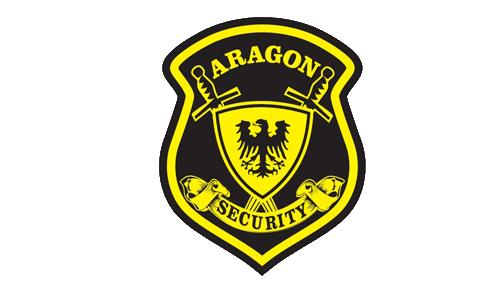 logo-aragon