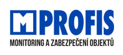 logo-mprofis2