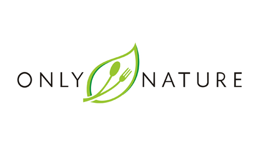 logo-onlynature