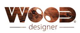 logo_web_wooddesigner