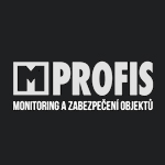 Mprofis