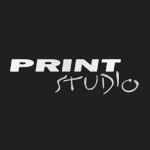 Printstudio Přerov