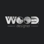 Wooddesigner